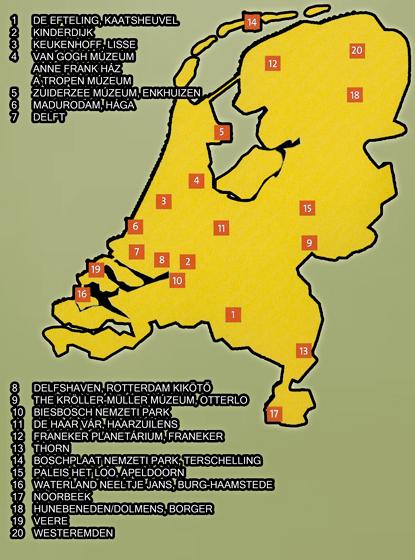 Top-10-Látnivaló-Hollandiában-small
