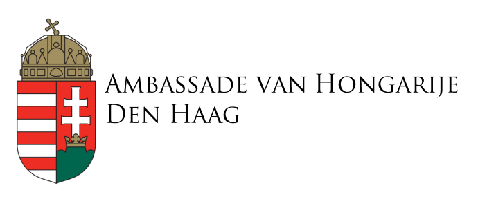 Hágai Magyar Nagykövetség