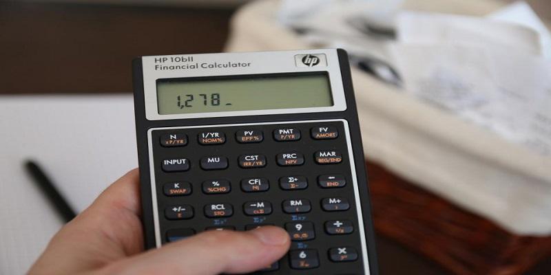 tanulmányi költség