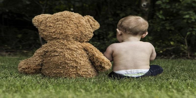 gyermek támogatás